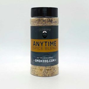Rocks-Anytime-Spice-Blend-Front