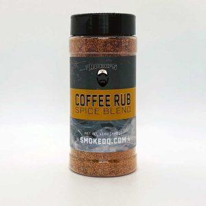 Rocks-Coffee-Rub-Spice-Blend-Front